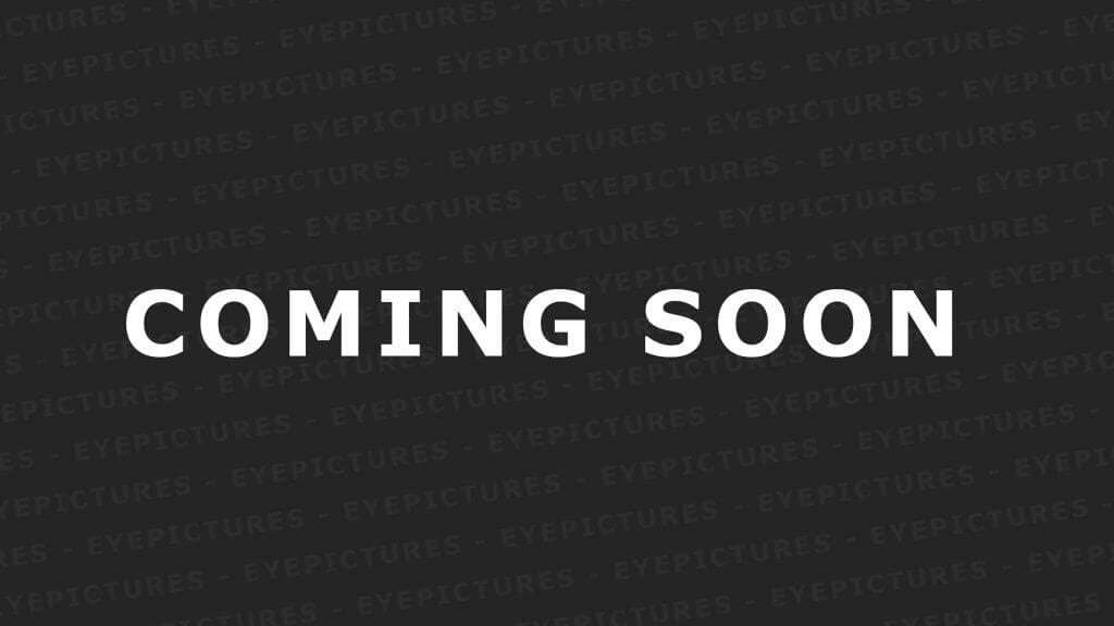 eyepictures coming soon